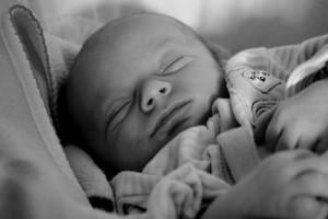 Pozitif Normal Doğum Hikayem