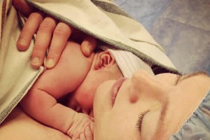 Sezaryen Doğum Nedir?