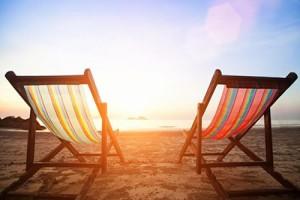 Gebelik Şansını Azaltan 5 Olumsuzluk