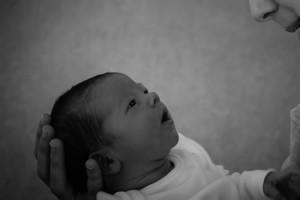 Mucizem Mina'mın Doğum Hikayesi