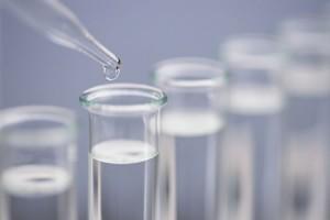Tüp Bebek Tedavisinde Ön Testler ve Ana Testler Nelerdir?