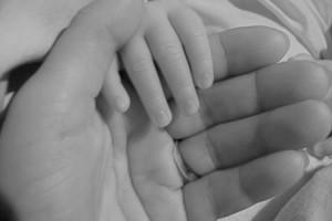 Berna Hanımın Doğum Öyküsü