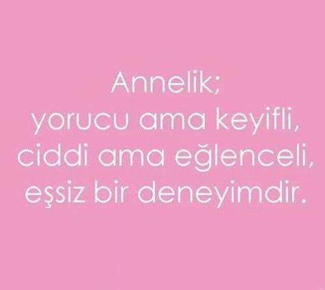 #annelik
