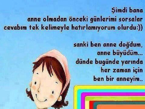 #annelik #anneolmak #anne