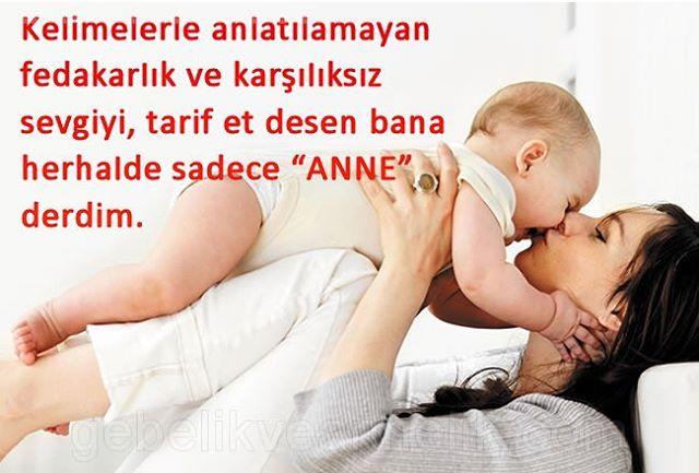 #anne
