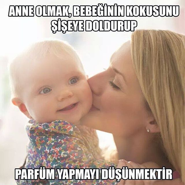 #gunaydin :)