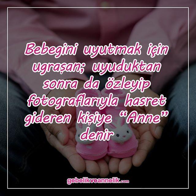 #anne #bebek #sevgi #ask #gebelikveannelik