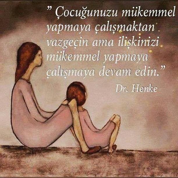 #cocuk #ebeveyn #çocukyetiştirme #gebelikveannelik
